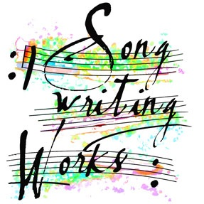Songwriting therapy