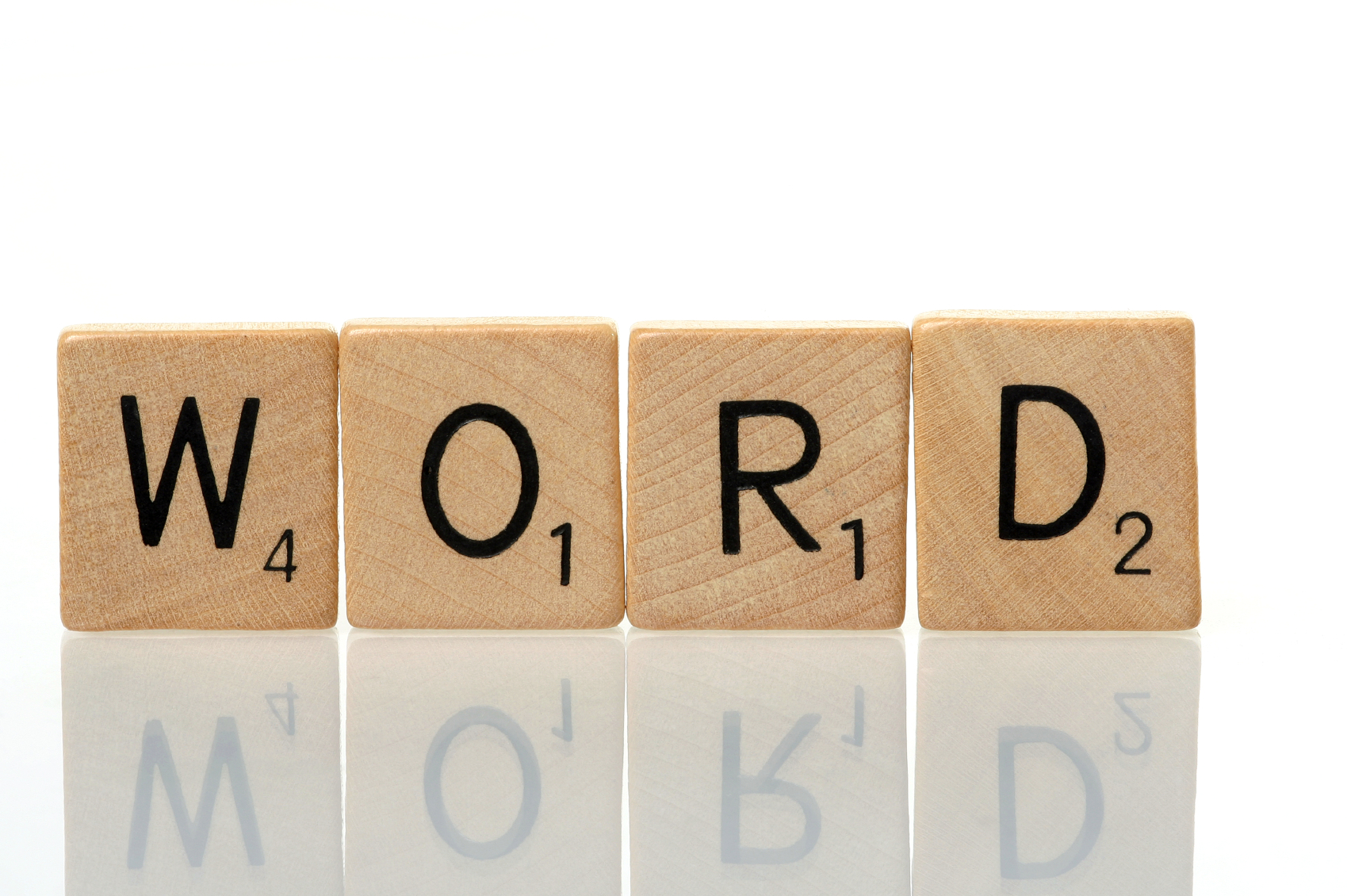 What are your words? February writing prompt | Sound Matters Music ...