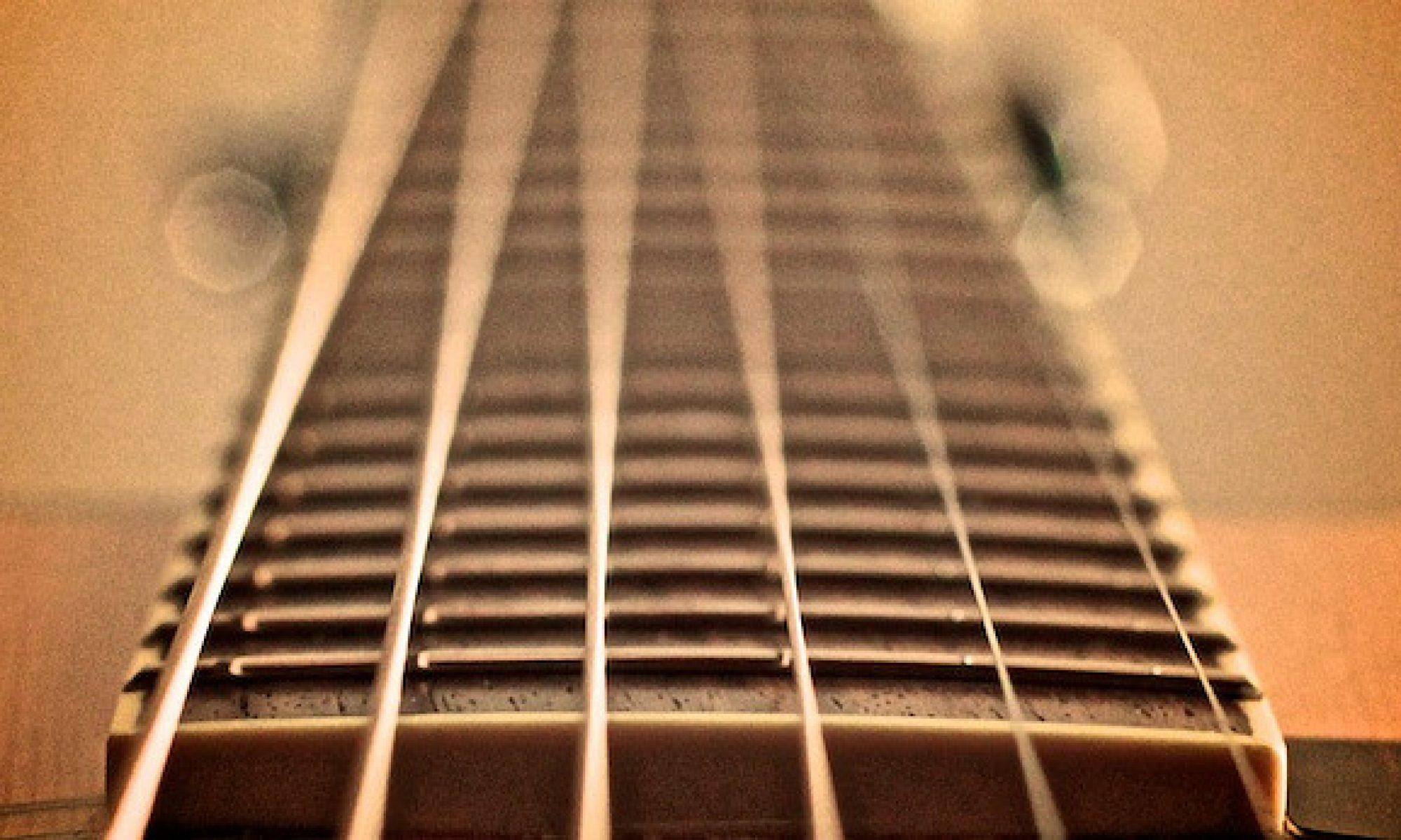 Sound Matters Music Therapy, LLC